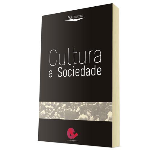 Cultura e Sociedade