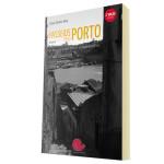 Passeios pelo Porto