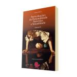 Perturbações da Personalidade Narcísica e Sexualidade Vol.III