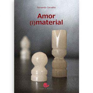 Amor (i)material