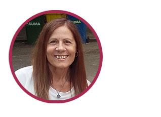 Graciema Costa Gonçalves