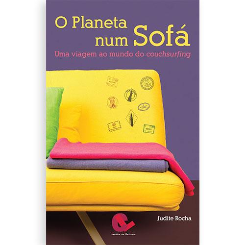 O Planeta num Sofá