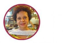 Clarice Pacheco
