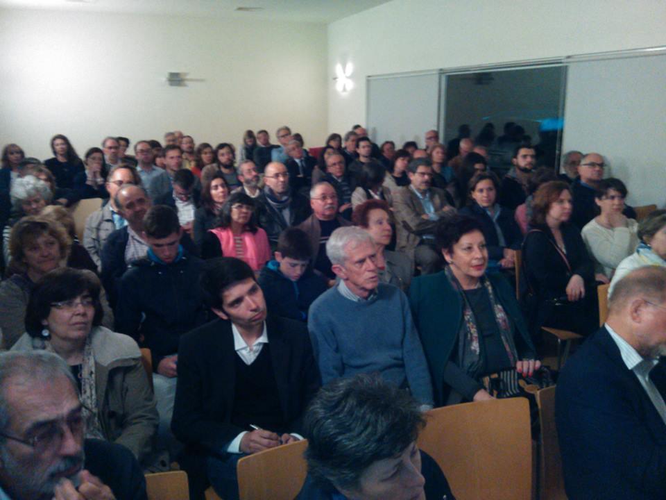 Dissertação sobre a Rota dos Judeus no Porto