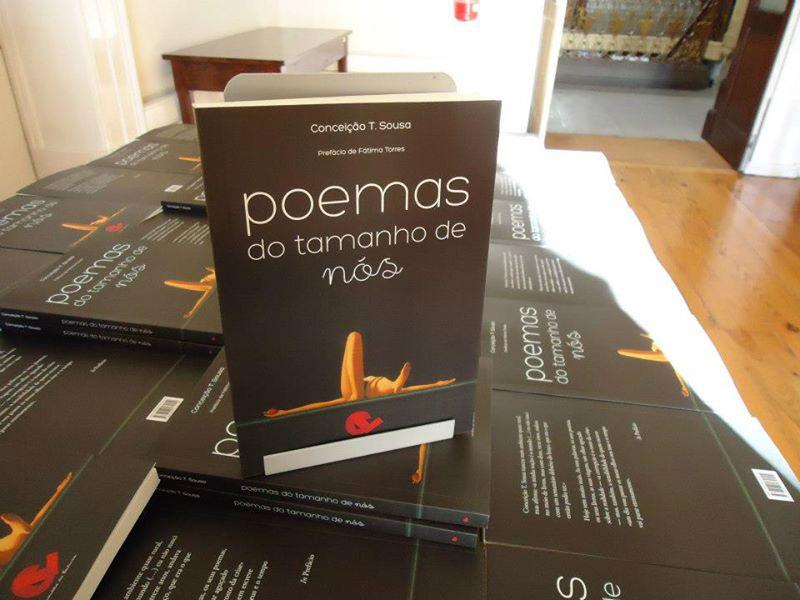 Lancamento_PoemaTamanhodeNos_38