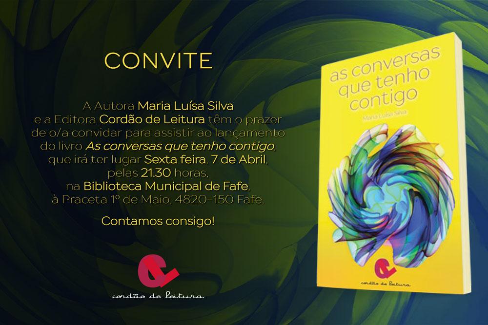 Convite_conversas