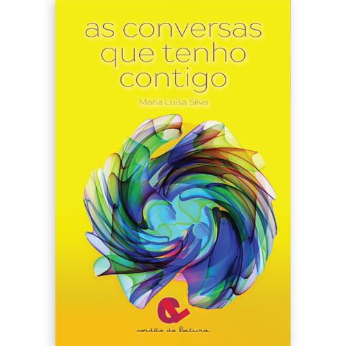 as_conversas_que_tenho_contigo_white