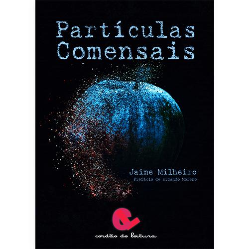 particulasComensais_1