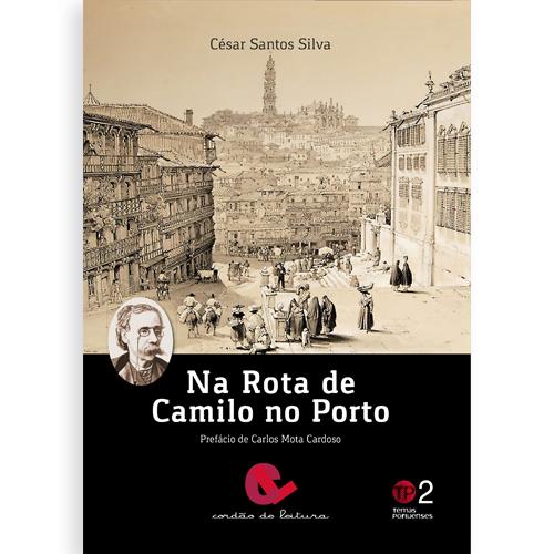 na_rota_de_camilo_no_porto_white