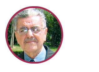 António Coimbra