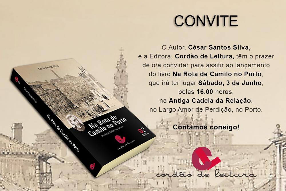 Convite_NaRotaCamiloPorto